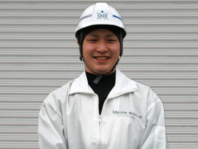 2014kashimura