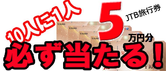 2015.03.19burogu