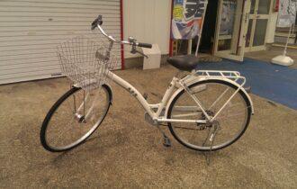 2015.06.30自転車
