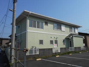 2015.07.16I様邸施工後2