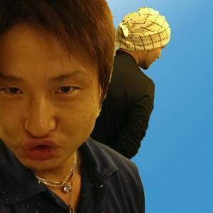 2015.07.07ブログ山本×工藤