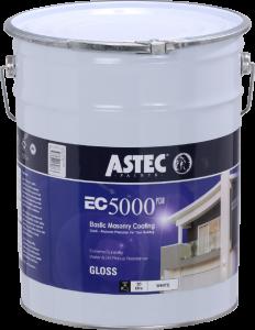 EC-5000PCM透過(大)