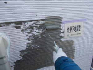 20180202H様邸⑥2階 下地補修