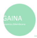 10GAINAロゴ