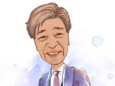 管理 佐藤さん300-225