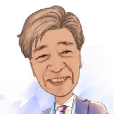 佐藤 信男